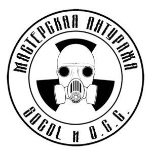 Сталкерстрайк магазин